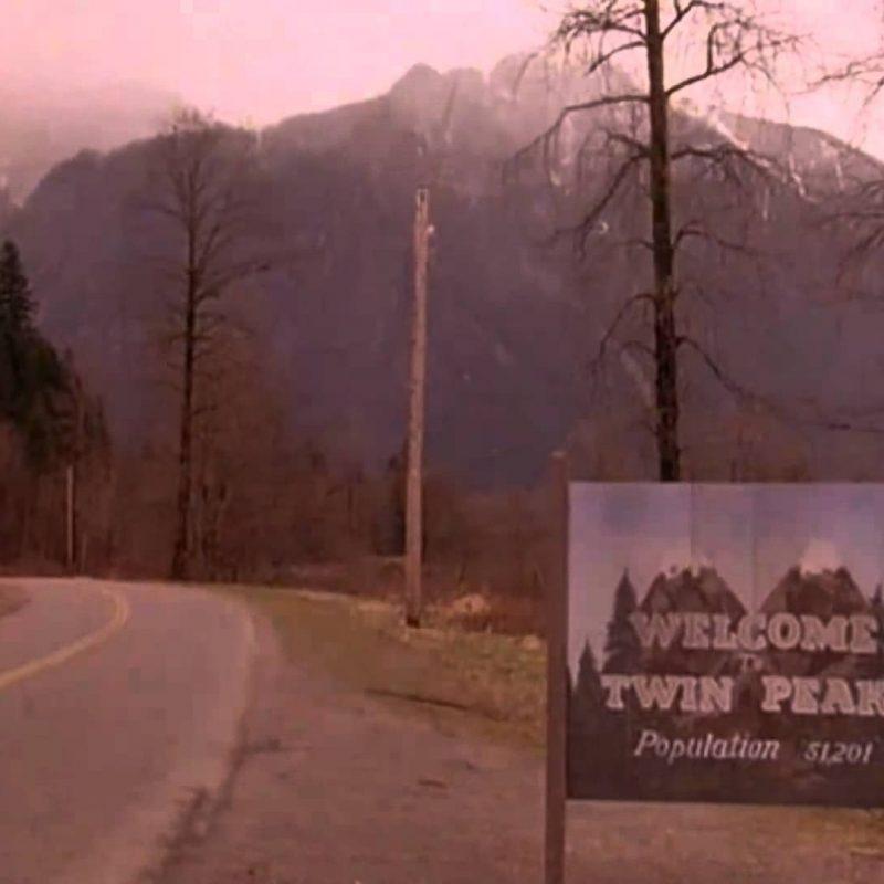 10 Most Popular Twin Peaks Wallpaper 1920X1080 FULL HD 1080p For PC Desktop 2018 free download twin peaks wallpaper c2b7e291a0 download free beautiful hd wallpapers for 800x800