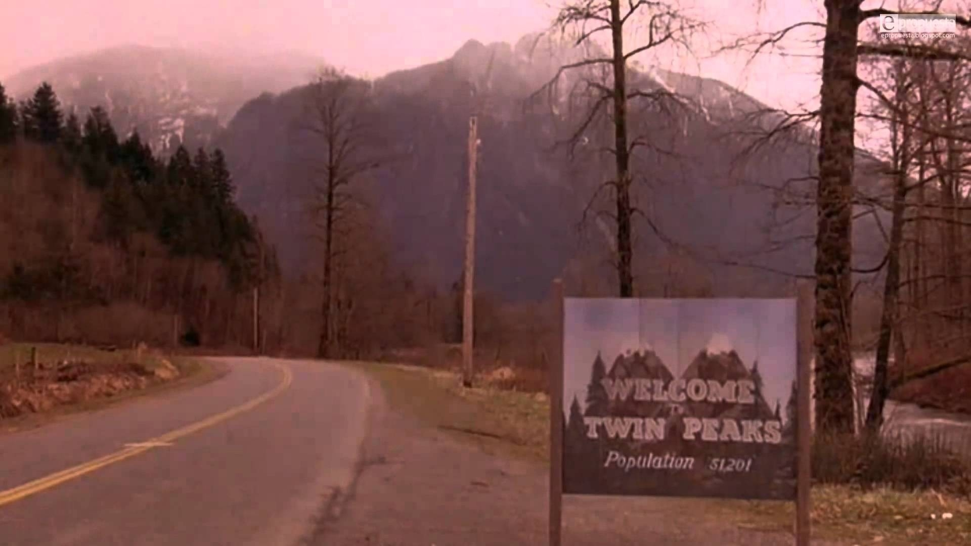 twin peaks wallpaper ·① download free beautiful hd wallpapers for