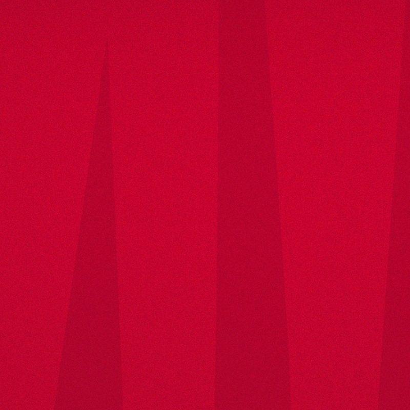 10 New Twin Peaks Iphone Wallpaper FULL HD 1920×1080 For PC Desktop 2020 free download twin peaks wallpaper opvs ferro 1 800x800