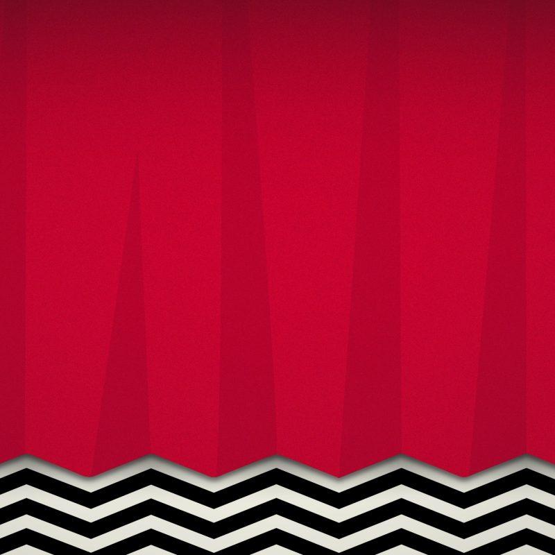 10 Top Twin Peaks Red Room Wallpaper FULL HD 1920×1080 For PC Background 2018 free download twin peaks wallpaper opvs ferro 2 800x800