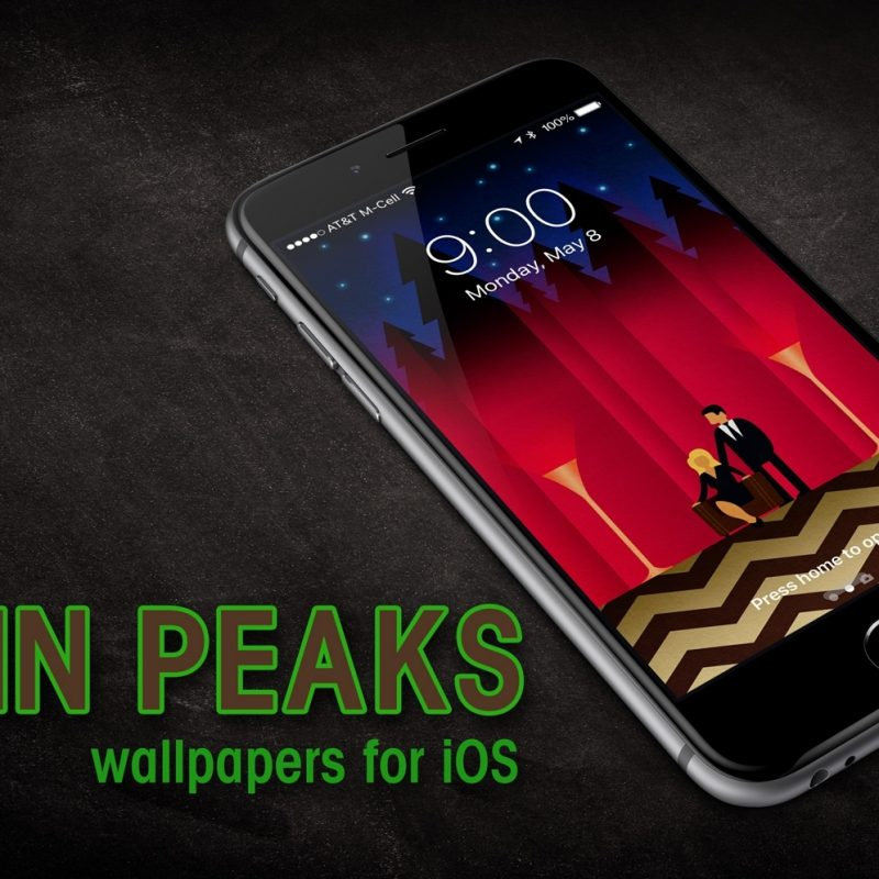 10 Most Popular Twin Peaks Phone Wallpaper FULL HD 1080p For PC Desktop 2018 free download twin peaks wallpapers for iphone ipad gedblog 800x800