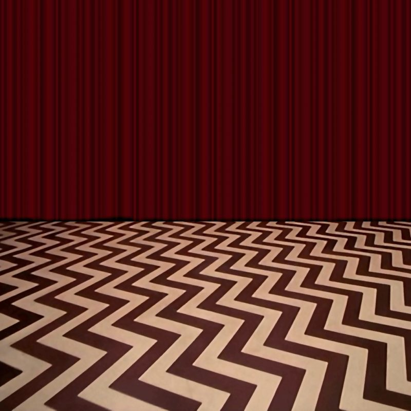 10 Top Twin Peaks Red Room Wallpaper FULL HD 1920×1080 For PC Background 2020 free download twin peaks wallpapers wallpaper cave 3 800x800