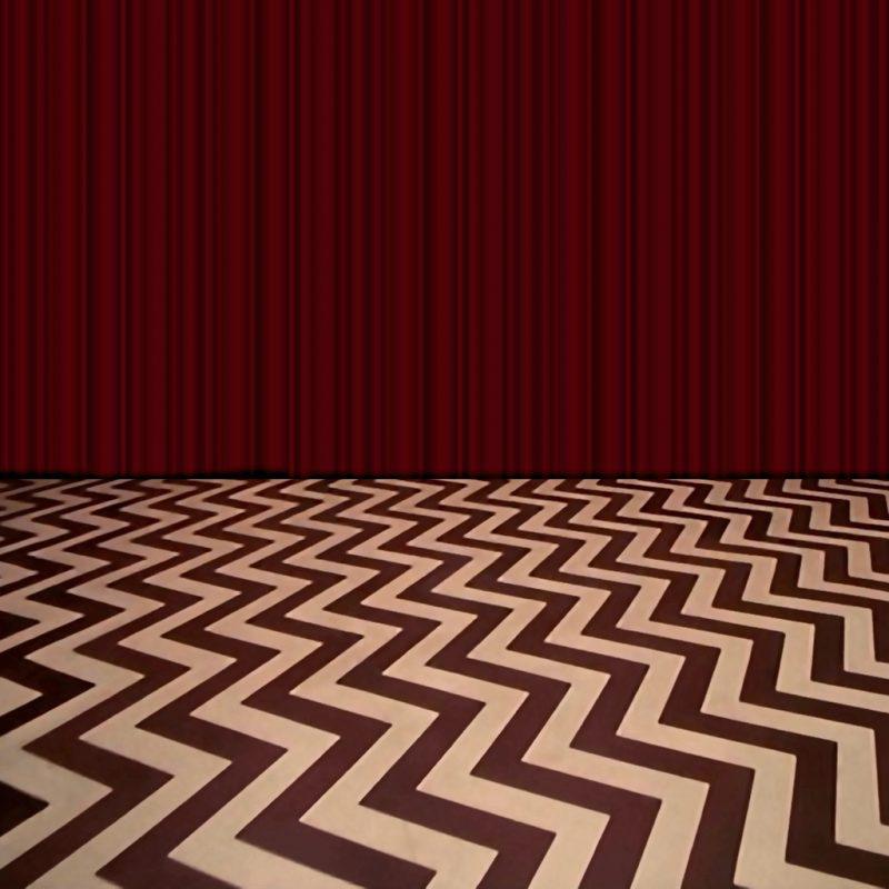 10 Most Popular Twin Peaks Phone Wallpaper FULL HD 1080p For PC Desktop 2020 free download twin peaks wallpapers wallpaper cave 800x800