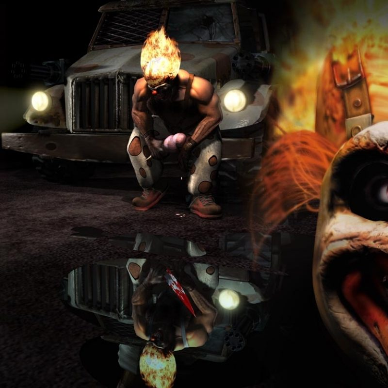 10 Latest Twisted Metal Black Wallpaper FULL HD 1920×1080 For PC Background 2018 free download twisted metal black wallpapers ps2 ign 800x800