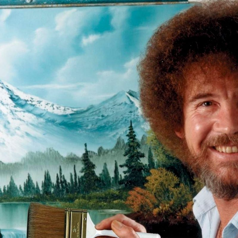 10 New Bob Ross Desktop Wallpaper FULL HD 1080p For PC Background 2018 free download twitch bringing bob ross the joy of painting back every monday 800x800
