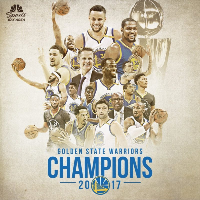 10 Top Golden State Warriors Wallpaper 2017 FULL HD 1080p For PC Desktop 2021 free download two in threenext up three in fo golden state warriors 800x800