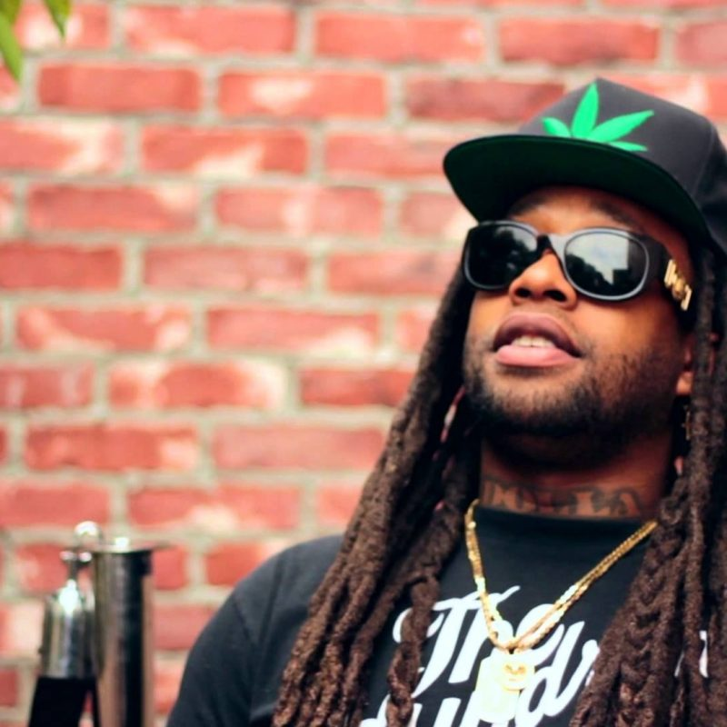 10 Latest Ty Dolla Sign Wallpaper FULL HD 1080p For PC Desktop 2021 free download ty dolla ign wallpapers wallpaper cave 1 800x800