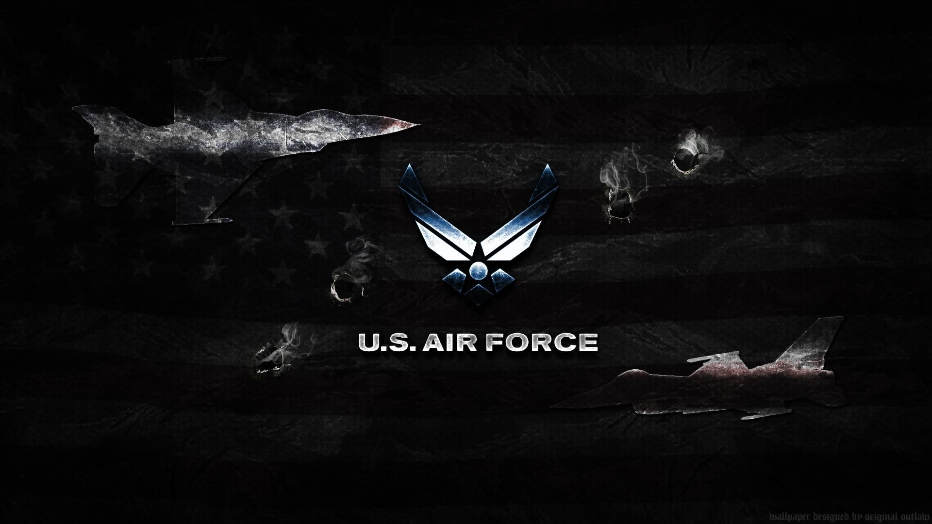u.s.air force wallpaper | u.s.air force | pinterest | air force
