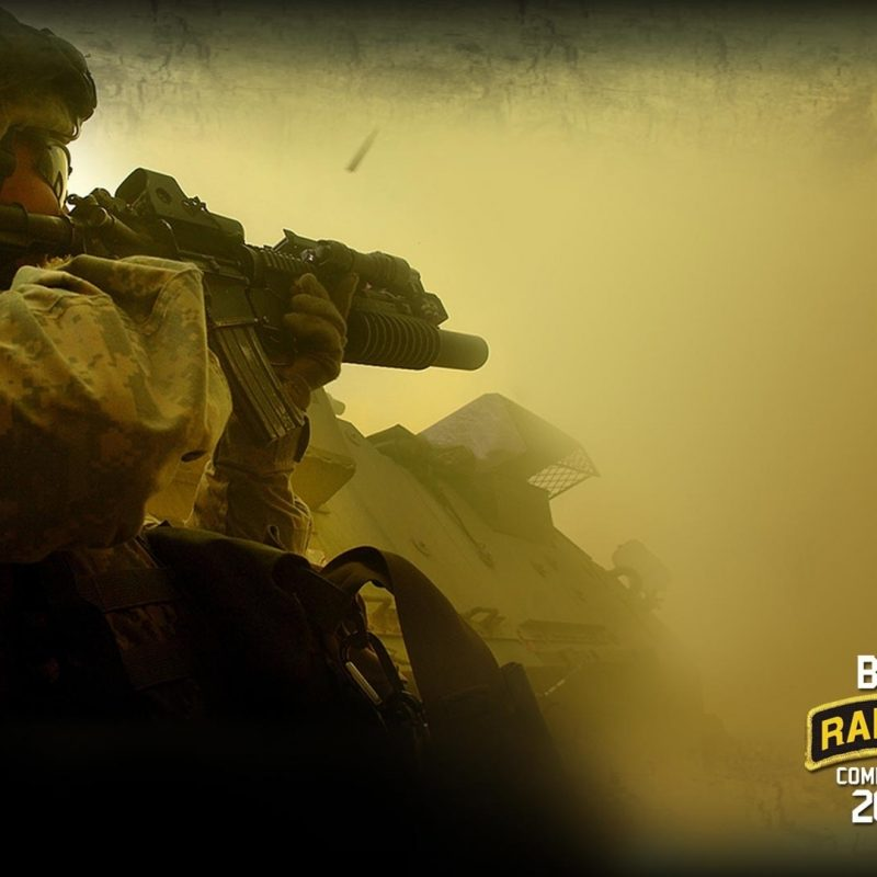 Army Wallpaper For Computer Bk3