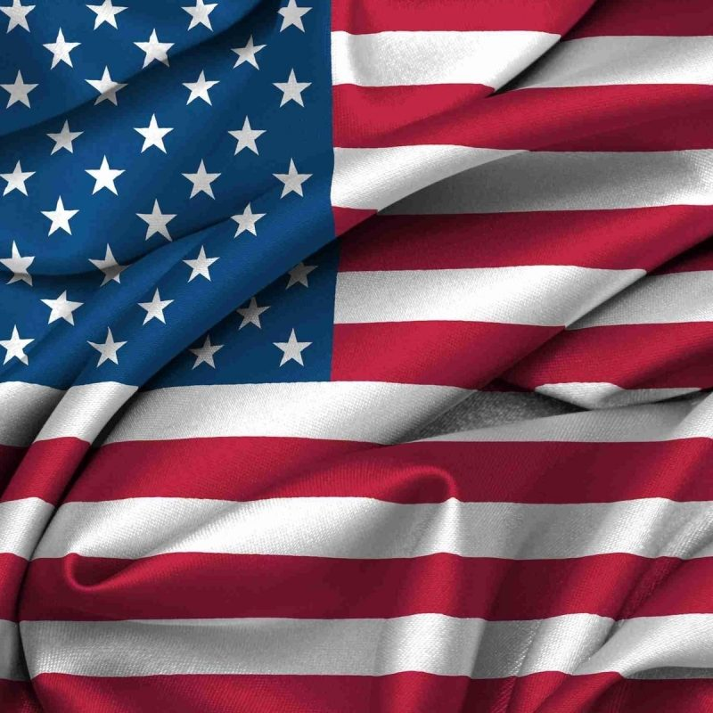 10 Most Popular Usa Flag Hd Wallpaper FULL HD 1080p For PC Background 2020 free download u s flag hd wallpaper http hdwallpaper u s flag hd 800x800