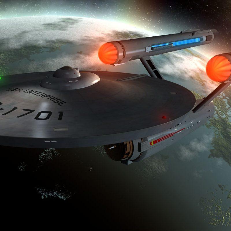 10 Best Star Trek Uss Enterprise Wallpaper FULL HD 1080p For PC Desktop 2021 free download u s s enterprise full hd fond decran and arriere plan 2500x1406 800x800