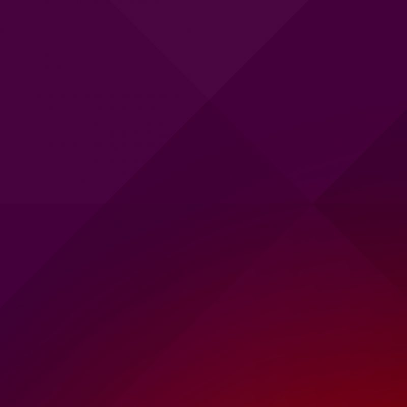 10 Latest Purple And Orange Wallpaper FULL HD 1920×1080 For PC Desktop 2018 free download ubuntu 15 04 has a new default wallpaper and its not orange 800x800