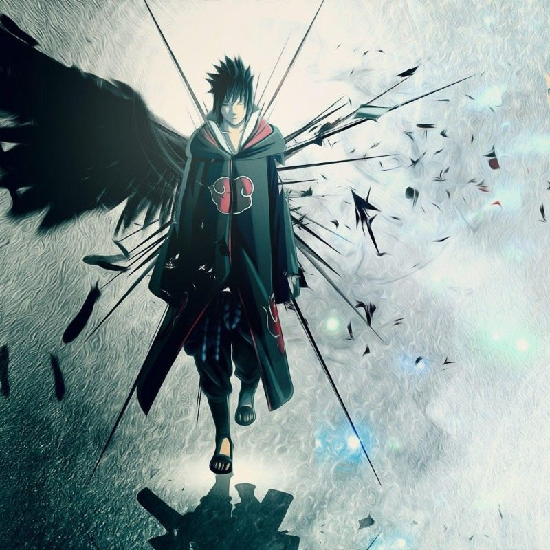 10 New Epic Dark Anime Wallpaper FULL HD 1080p For PC Background 2020 free download uchiha sasuke dark wing naruto shippuden wallpaper anime wallpaper 800x800