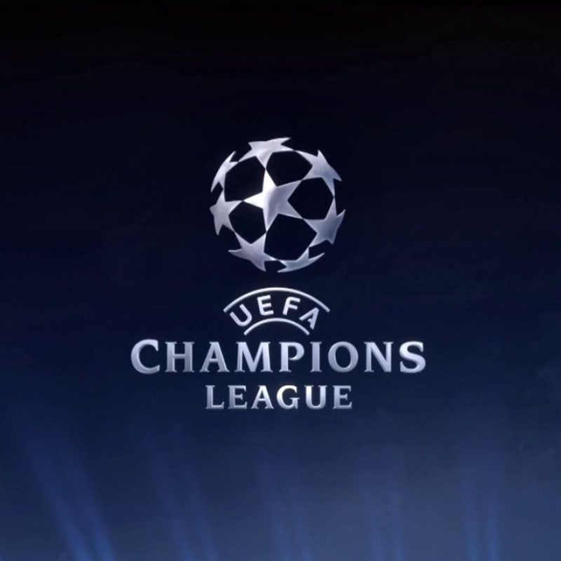 10 Best Uefa Champions League Wallpapers FULL HD 1080p For PC Background 2020 free download uefa champions league logo hd wallpaper background images 800x800