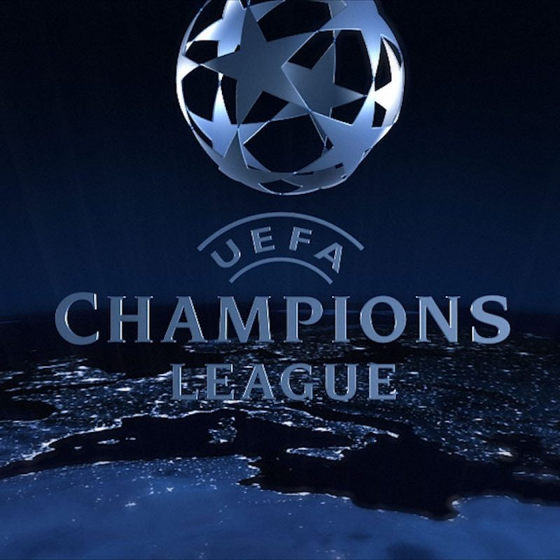10 Best Uefa Champions League Wallpapers FULL HD 1080p For PC Background 2020 free download uefa champions league trophy 2015 hd wallpaper background images 800x800