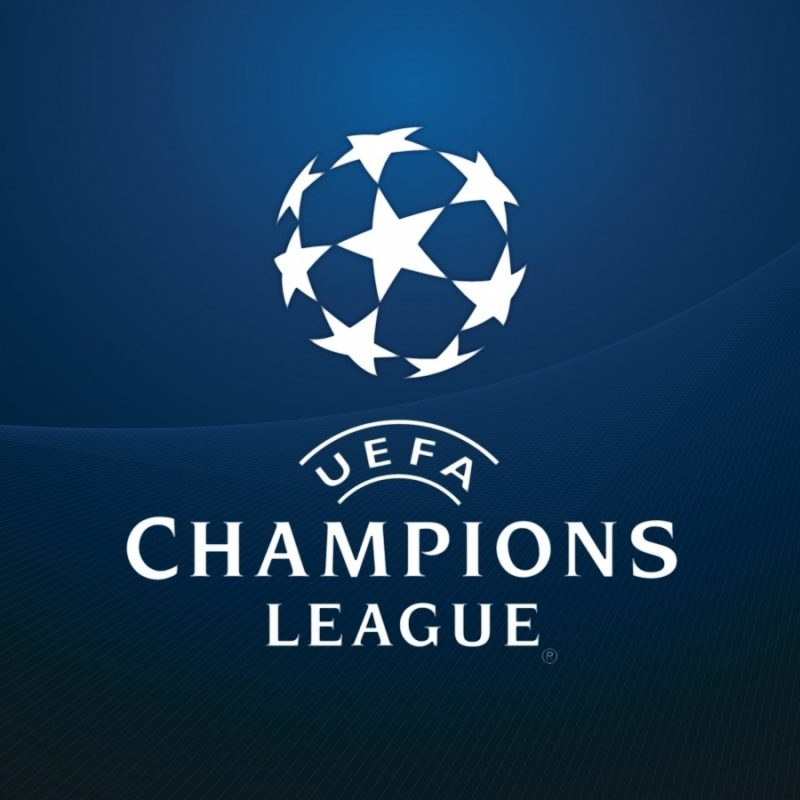 10 Best Uefa Champions League Wallpapers FULL HD 1080p For PC Background 2020 free download uefa champions league wallpaper 1600x900 10 000 fonds decran hd 800x800