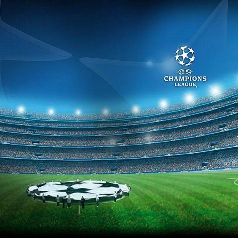 10 Best Uefa Champions League Wallpapers FULL HD 1080p For PC Background 2020 free download uefa champions league wallpapers wallpaper cave 1 800x800