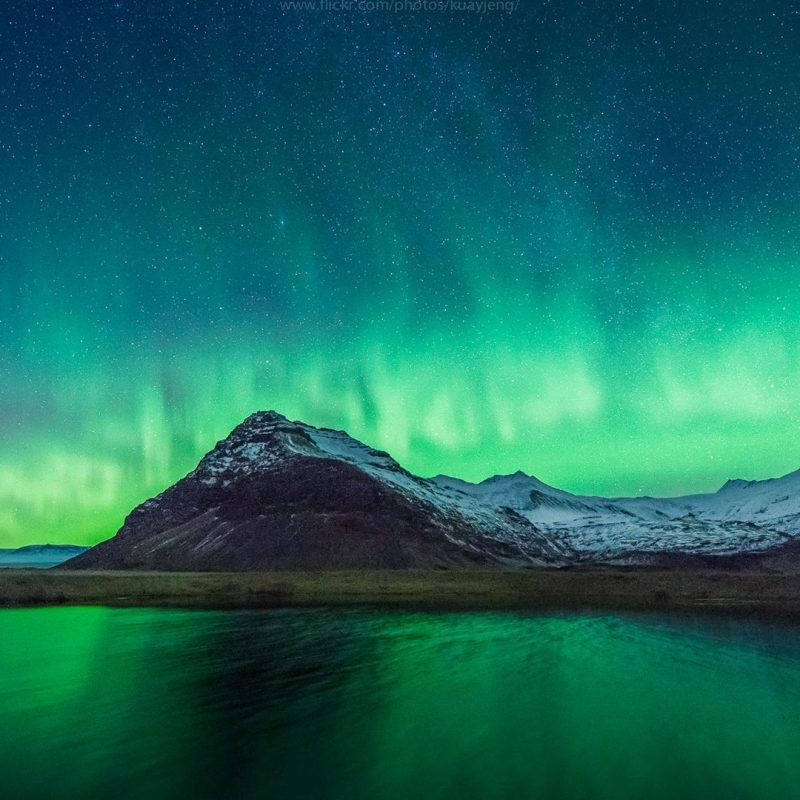 10 Latest Northern Lights Wallpaper 1920X1080 FULL HD 1080p For PC Background 2020 free download uk northern lights wallpaper northern lights photos in high 800x800