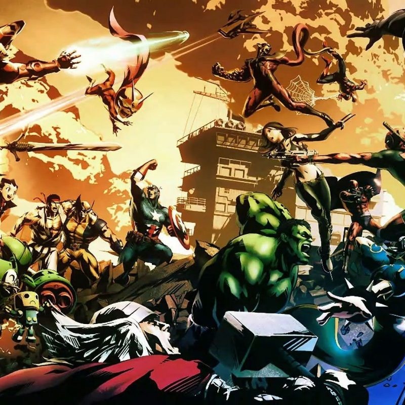 10 Most Popular Ultimate Marvel Vs Capcom 3 Wallpaper FULL HD 1920×1080 For PC Background 2021 free download ultimate marvel vs capcom 3 wallpaper hd gaming wallpapers hd 1 800x800