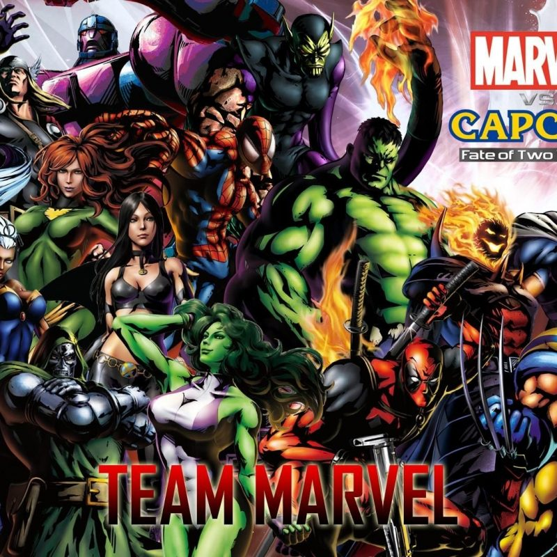 10 Most Popular Ultimate Marvel Vs Capcom 3 Wallpaper FULL HD 1920×1080 For PC Background 2021 free download ultimate marvel vs capcom 3 wallpaper hd gaming wallpapers hd 2 800x800