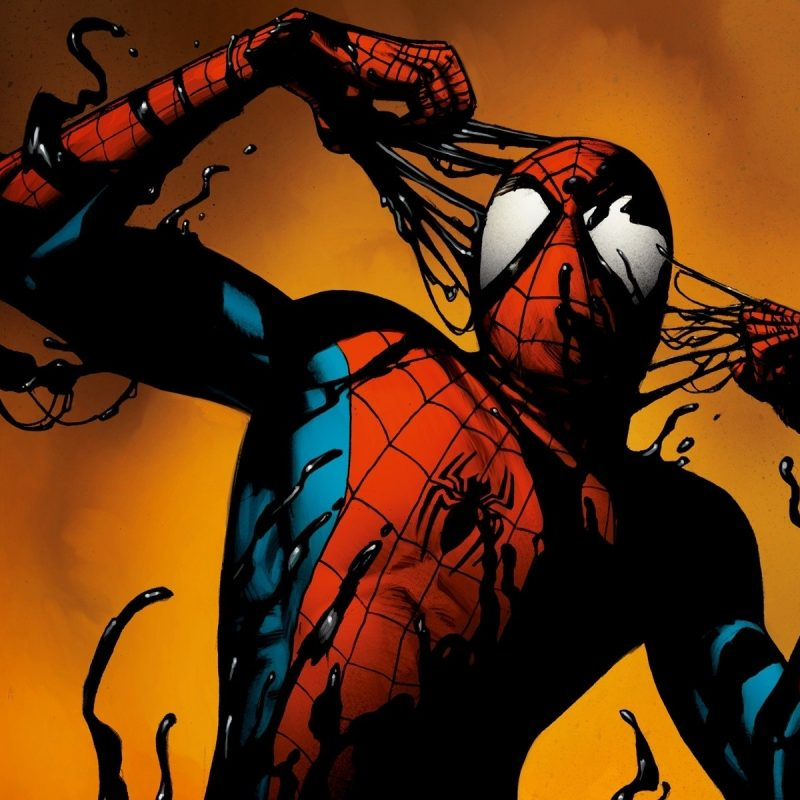 10 Top Ultimate Spider Man Comic Wallpaper FULL HD 1920×1080 For PC Background 2018 free download ultimate spider man 125 wallpaper apps marvel 800x800