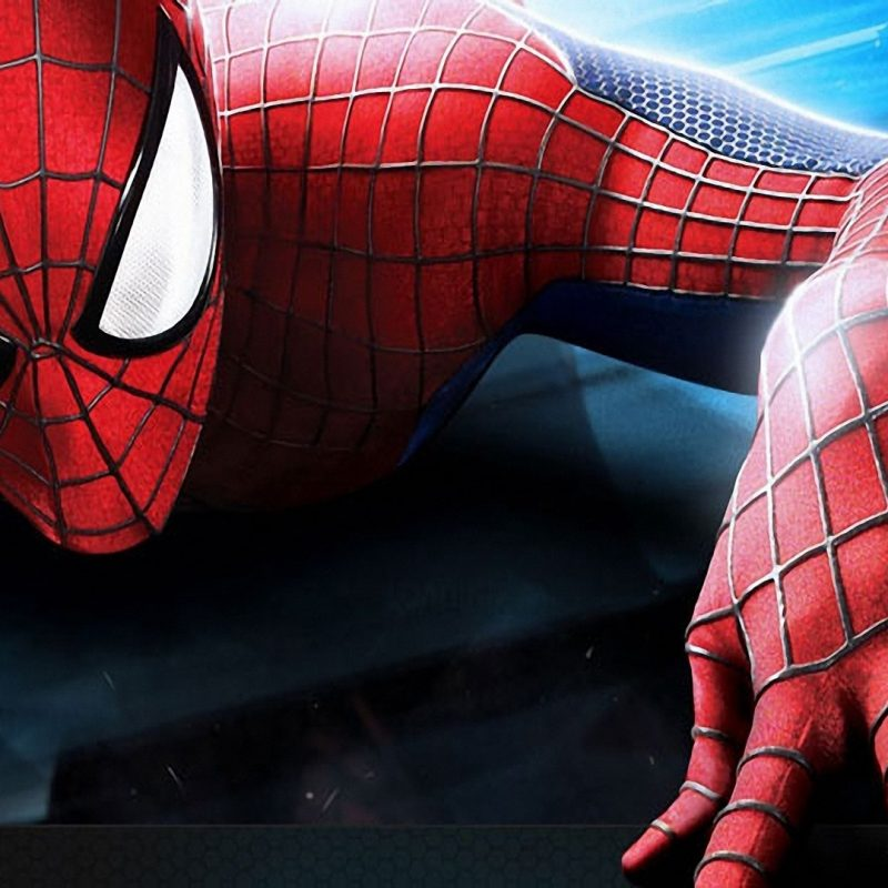 10 New Ultimate Spider Man Wallpaper FULL HD 1920×1080 For PC Desktop 2020 free download ultimate spider man hd wallpaper 73 images 800x800