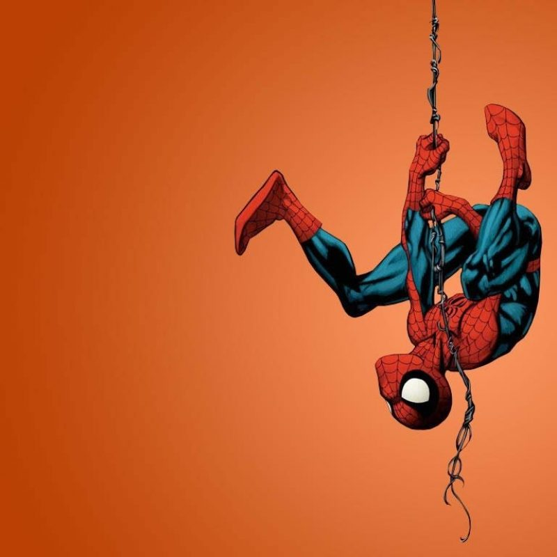 10 Top Ultimate Spider Man Comic Wallpaper FULL HD 1920×1080 For PC Background 2018 free download ultimate spider man wallpapers and background images stmed 1 800x800