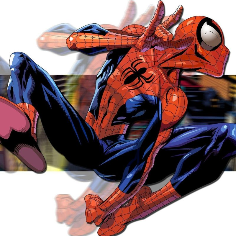 10 Top Ultimate Spider Man Comic Wallpaper FULL HD 1920×1080 For PC Background 2018 free download ultimate spider man wallpapers wallpaper cave 1 800x800