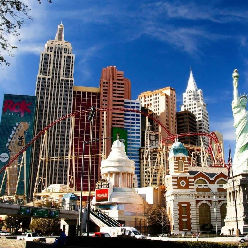 10 Best America City Wallpaper Hd FULL HD 1080p For PC Desktop 2018 free download ultra hd 4k las vegas wallpaper media file pixelstalk 800x800