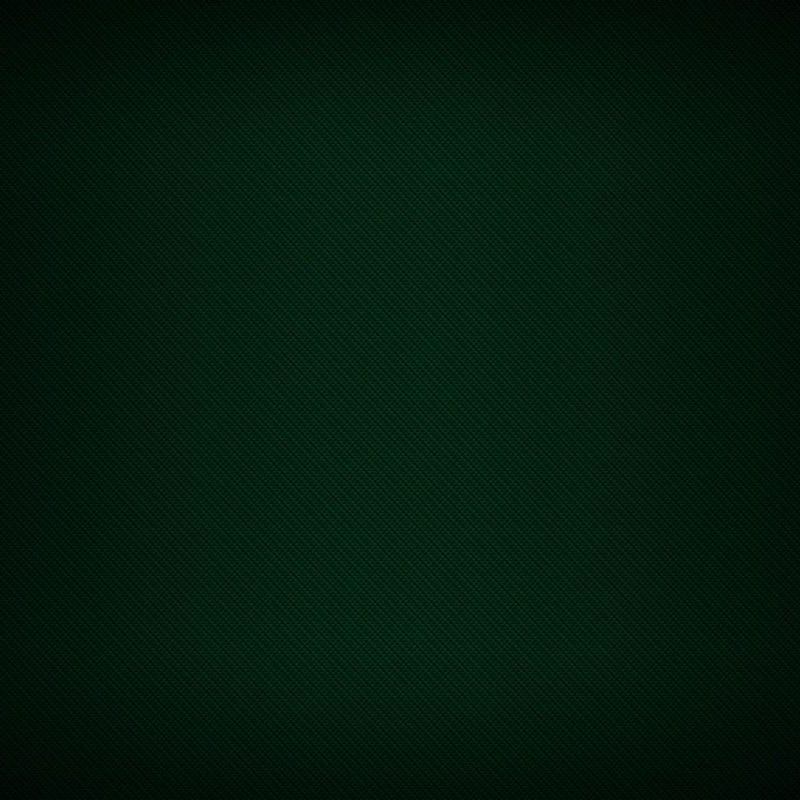 10 Most Popular Dark Green Wallpaper Hd FULL HD 1920×1080 For PC Desktop 2020 free download ultra hd dark green 4k backgrounds for mobile and desktop 800x800