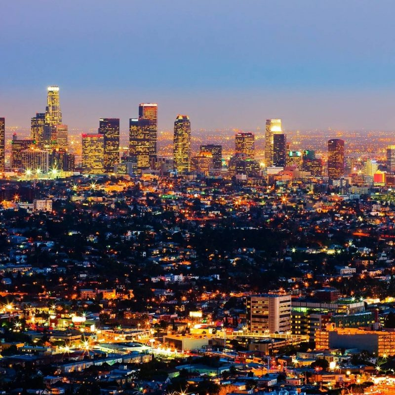 10 Top Wallpaper Of Los Angeles FULL HD 1080p For PC Background 2021 free download ultra hd los angeles wallpapers high quality wallpapers and 1 800x800