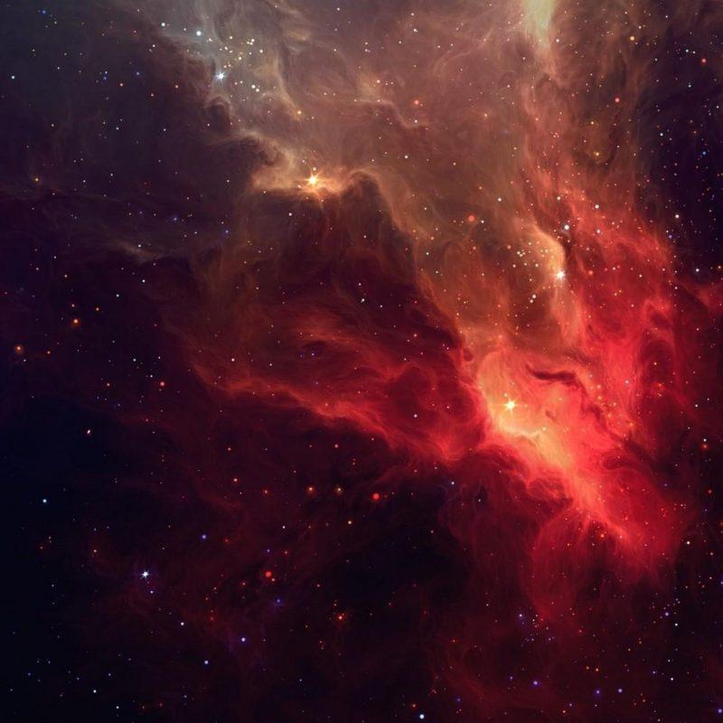 10 New 4K Galaxy Wallpaper FULL HD 1080p For PC Background 2021 free download ultra hd wallpaper flower 4k wallpaper 3840x2160 galaxy stars 1 800x800