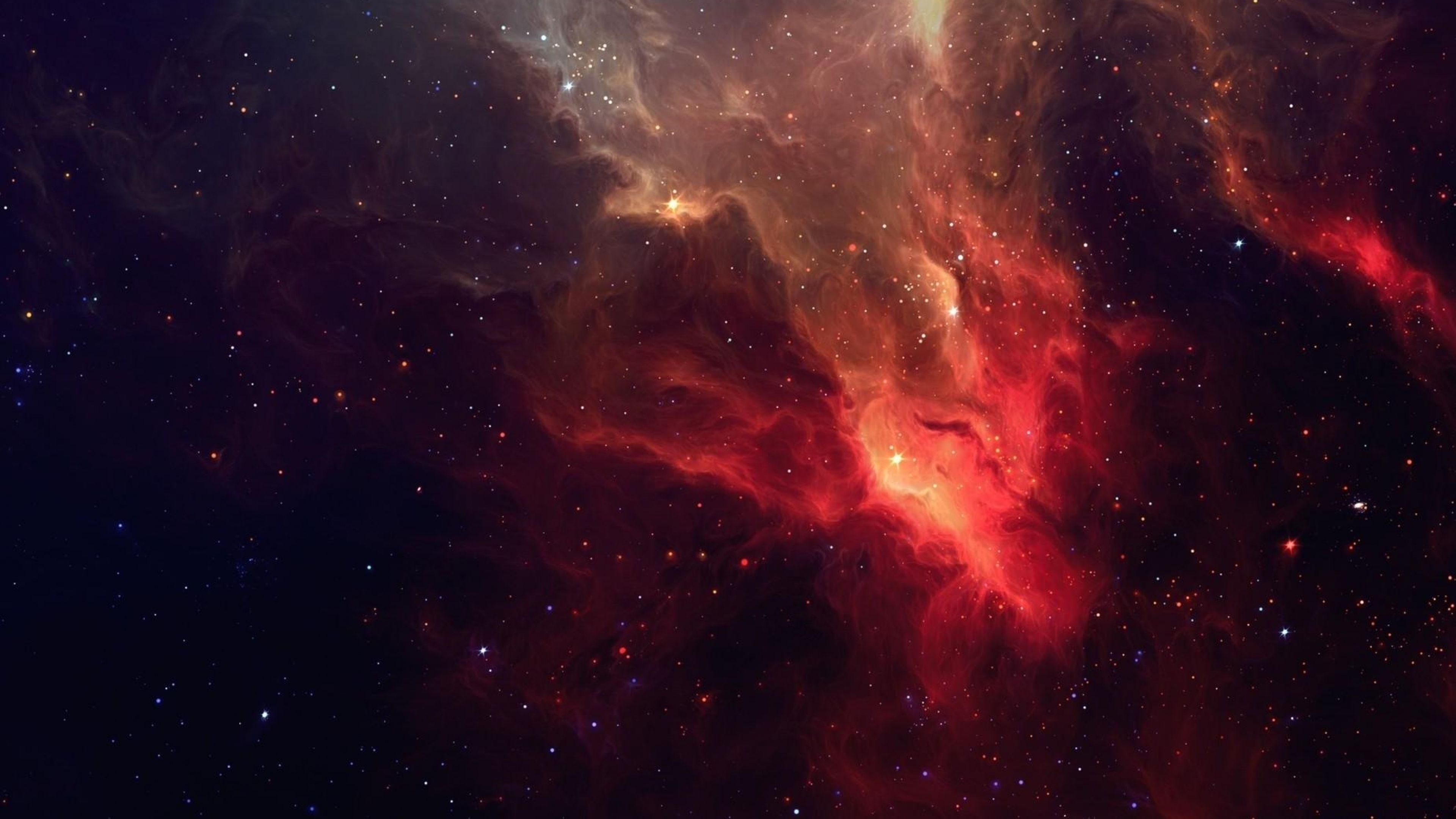 ultra hd wallpaper, flower 4k | wallpaper 3840x2160 galaxy, stars