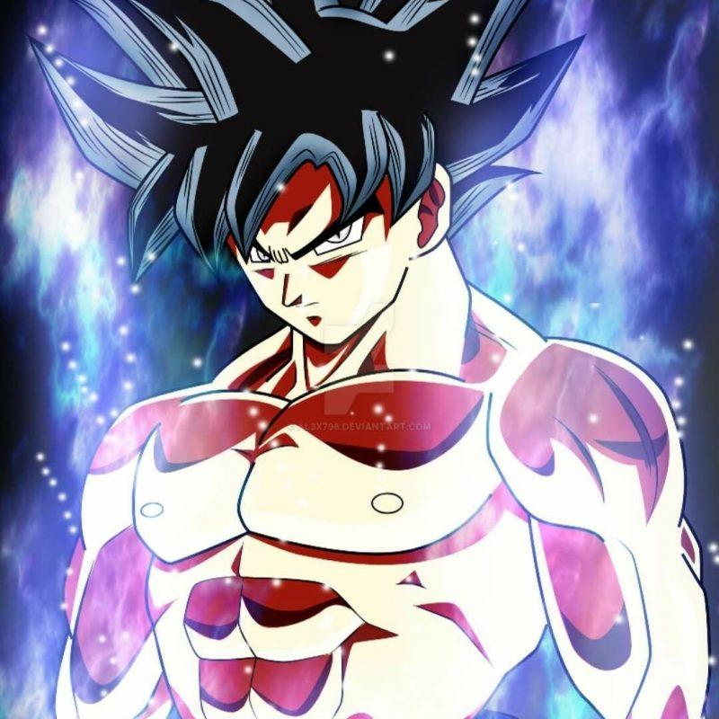 10 Best Son Goku Ultra Instinct FULL HD 1920×1080 For PC Background 2020 free download ultra instinct goku dead pool pinterest essayer et projet 800x800