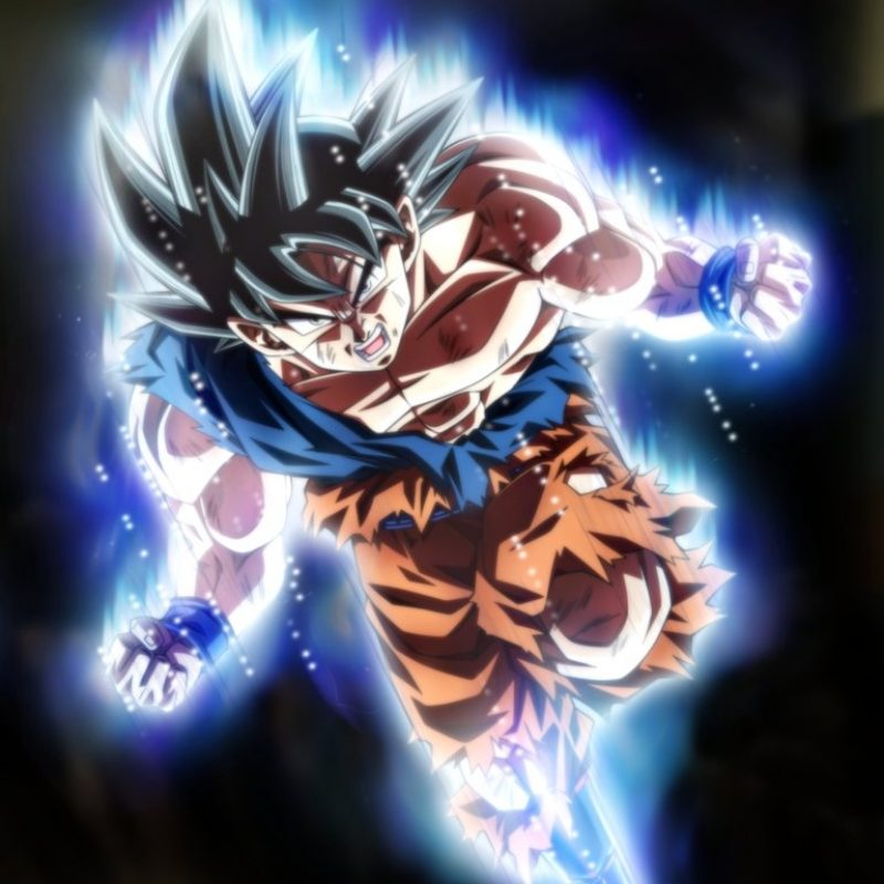 10 New Goku Ultra Instinct Wallpaper Hd FULL HD 1920×1080 For PC Background 2018 free download ultra instinct goku wtfnekoar on deviantart 800x800
