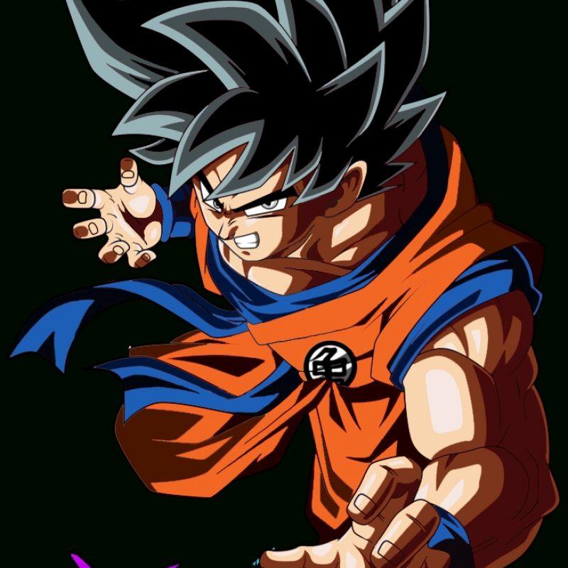 10 Best Son Goku Ultra Instinct FULL HD 1920×1080 For PC Background 2020 free download ultra instinct son gokuxenodva on deviantart 800x800