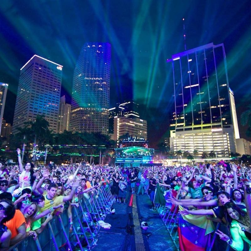 10 Latest Ultra Music Festival Wallpaper FULL HD 1080p For PC Desktop 2020 free download ultra music festival e29da4 4k hd desktop wallpaper for 4k ultra hd tv 800x800