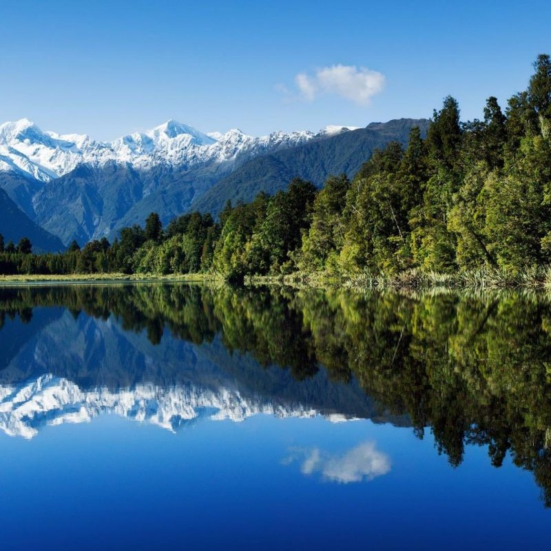 10 Best New Zealand Desktop Backgrounds FULL HD 1080p For PC Desktop 2020 free download ultra new zealand fhdq wallpapers for pc mac tablet laptop mobile 800x800