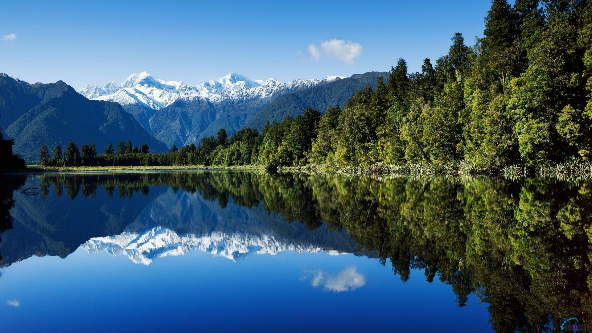 ultra new zealand fhdq wallpapers for pc & mac, tablet, laptop, mobile