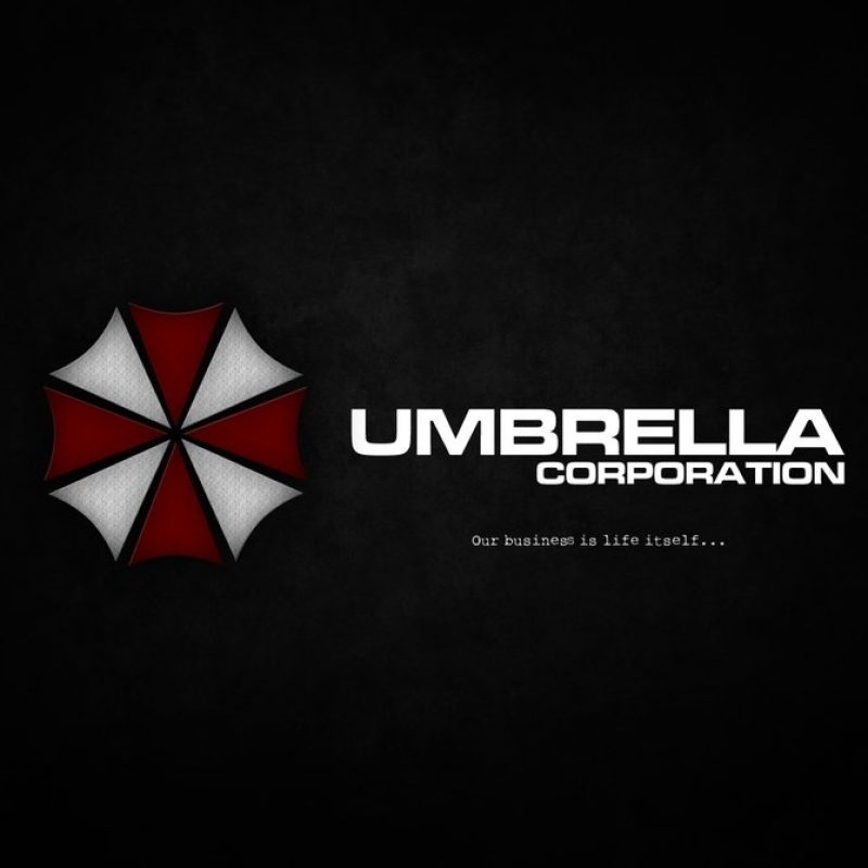 10 Latest Umbrella Corporation Wallpaper 1920X1080 FULL HD 1080p For PC Background 2020 free download umbrella corp wallpaper hdemilylena on deviantart 1 800x800