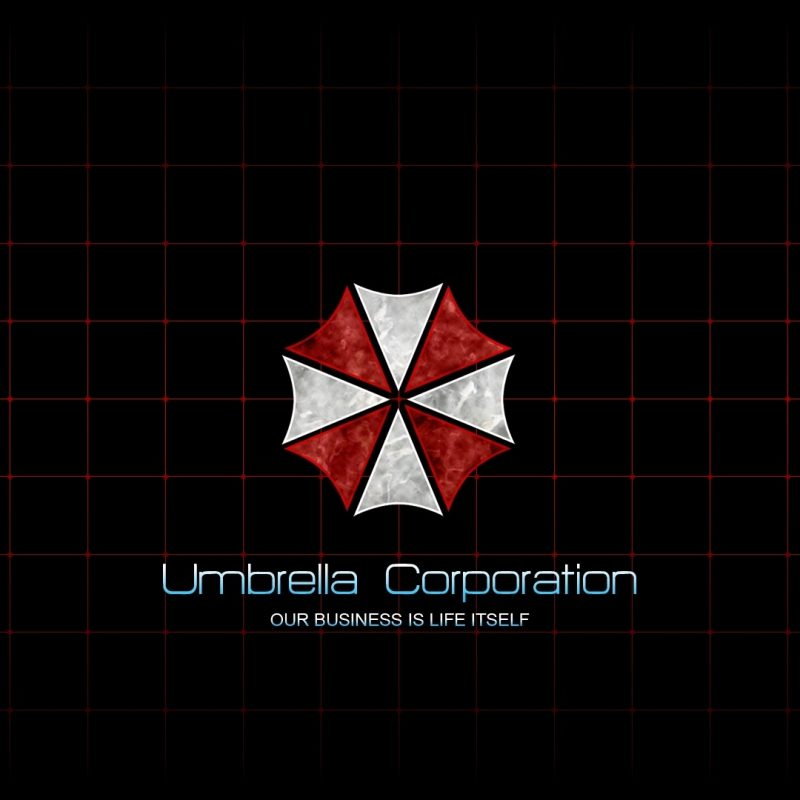 10 Latest Umbrella Corporation Wallpaper 1920X1080 FULL HD 1080p For PC Background 2020 free download umbrella corporation e29da4 4k hd desktop wallpaper for 4k ultra hd tv 4 800x800