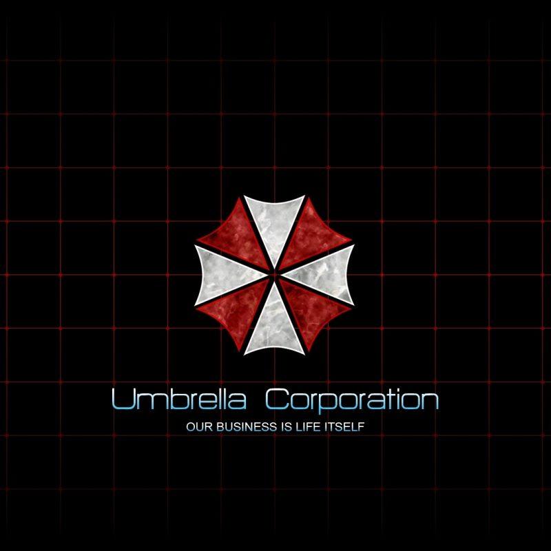 10 Top Resident Evil Umbrella Wallpaper Hd FULL HD 1920×1080 For PC Desktop 2020 free download umbrella corporation e29da4 4k hd desktop wallpaper for 4k ultra hd tv 800x800