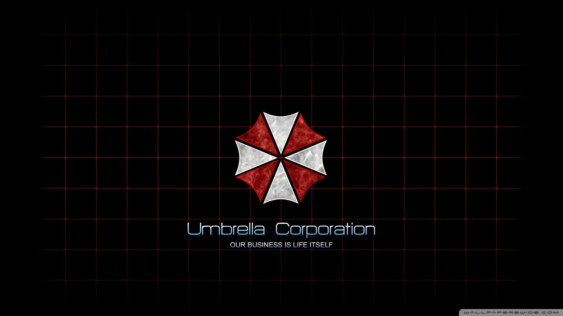 umbrella corporation ❤ 4k hd desktop wallpaper for 4k ultra hd tv