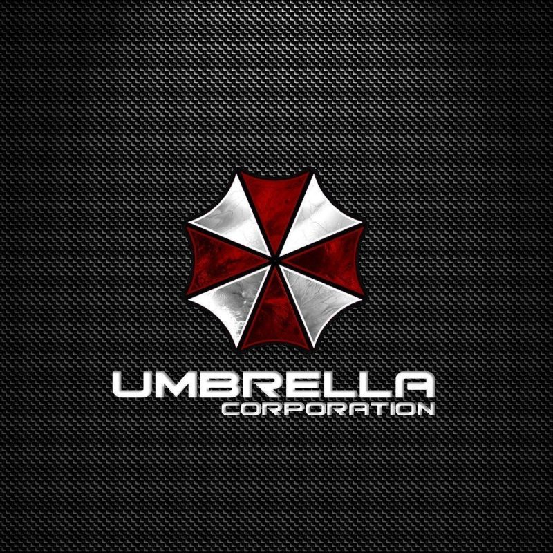 10 Latest Umbrella Corporation Wallpaper 1920X1080 FULL HD 1080p For PC Background 2020 free download umbrella corporation wallpapers wallpaper cave 1 800x800