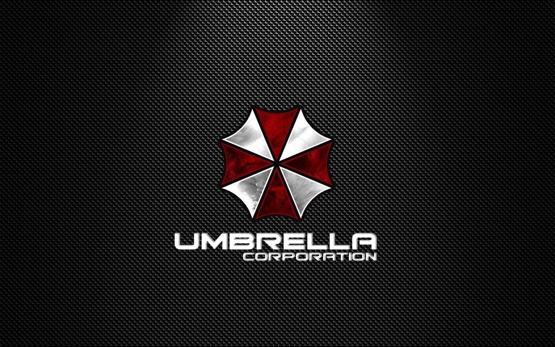 umbrella corporation wallpapers - wallpaper cave