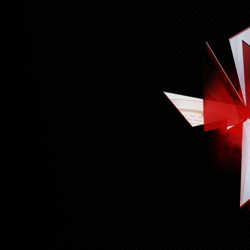 10 Latest Umbrella Corporation Wallpaper 1920X1080 FULL HD 1080p For PC Background 2018 free download umbrella corporation wallpapertimperator on deviantart 800x800