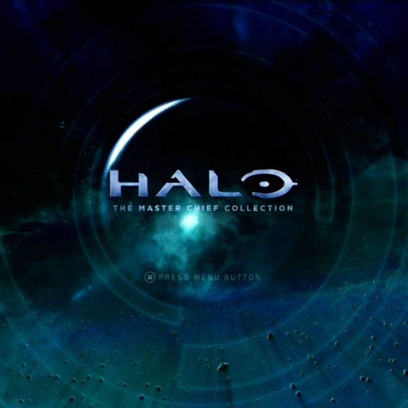10 Latest Halo Master Chief Collection Wallpaper FULL HD 1080p For PC Background 2018 free download un spartan ne meurt jamais il disparait au combat ufrog 800x800