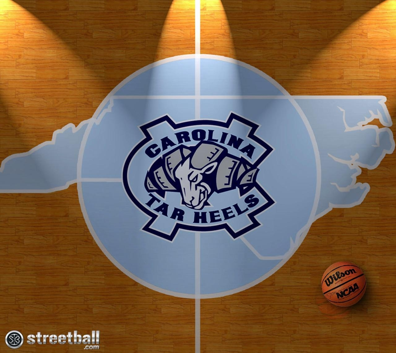 unc tar heels live wallpapers android apps on google play 1920×1080