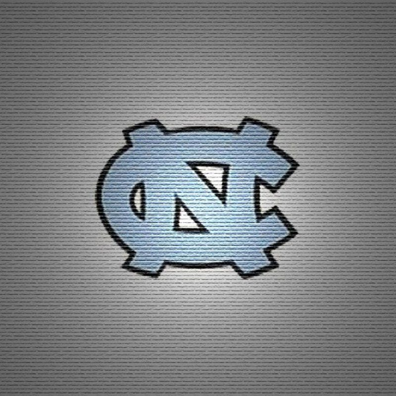 10 Latest Tar Heel Logo Wallpaper FULL HD 1080p For PC Background 2018 free download unc wallpapers wallpaper cave 5 800x800