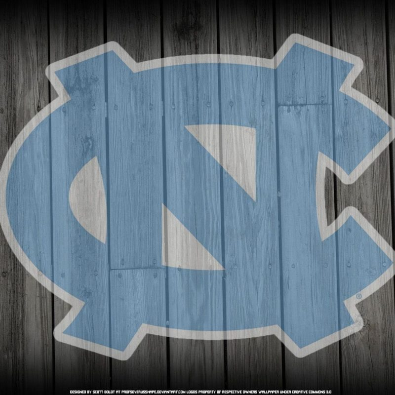 10 Best North Carolina Tarheels Wallpaper FULL HD 1080p For PC Background 2018 free download unc wallpapers wallpaper cave 7 800x800